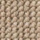 Ullmatta Pearl färg 131 från Ogeborg Wool Collection.