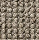 Ullmatta Pearl färg 139 från Ogeborg Wool Collection.
