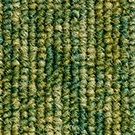 Textil platta Tivoli färg 20202 Bermuda Lime grön.