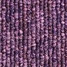 Tivoli 20212 Maria Galante Purple_mini