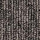 Textil platta Tivoli färg 20213 Serranilla Stone grå.