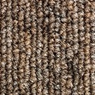 Textil platta Tivoli färg 20246 Tobago Sands beige.