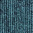 Textil platta Tivoli färg 20252 Nassau Skies turkos.