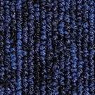 Textil platta Tivoli färg 20264 Ionian Blue blå.
