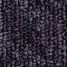 Textil platta Tivoli färg 20270 Pinta Purple lila.