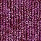 Textil platta Tivoli färg 20271 Harbour Island rosa.