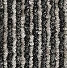 Textil platta Tivoli färg 20609 Perissa Sand beige.