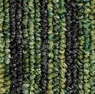 Textil platta Tivoli färg 20710 Everglade Green grön.