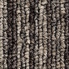 Textil platta Tivoli färg 20711 Seychelles Beige beige.