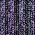 Tivoli 20712 Cayman Purple_mini