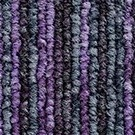 Textil platta Tivoli färg 20712 Cayman Purple lila.