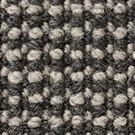 Tweed 118_mini