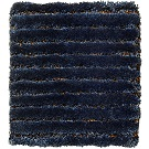 Astro Line Metal Deep Blue LU03_mini