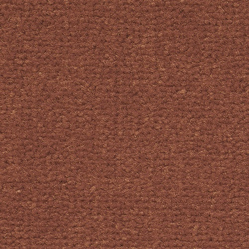 Matta Bisam Superior 1049 färg 1N62 rosa.