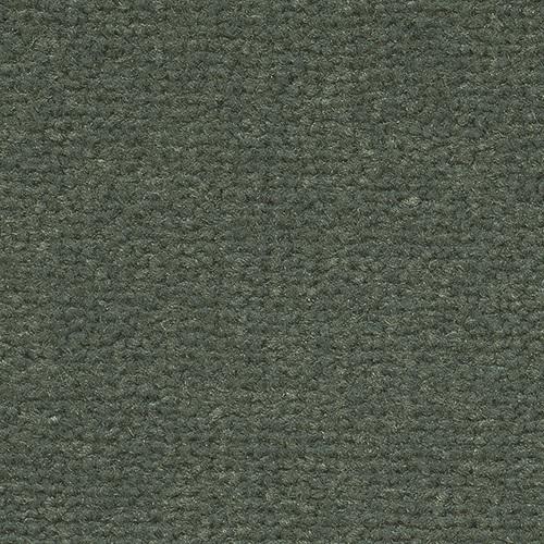 Matta Bisam Superior 1049 färg 4G92 grön.
