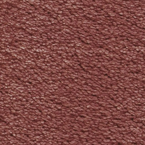 Matta Myrana Superior 1067 färg 1N49 rosa.