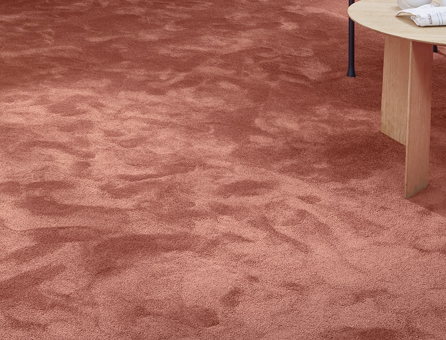 Heltäckande matta Myrana Superior 1067 färg 1N49.
