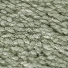 Matta Myrana Superior 1067 färg 4G82 grön.
