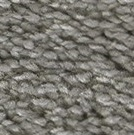 Matta Myrana Superior 1067 färg 5X98 grå.