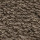Matta Myrana Superior 1067 färg 7G78 brun.