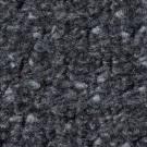 Contura Superior_1028_D1054_5W22_mini