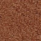 Textil platta Superior 1013 färg 110Q röd.