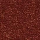 Textil platta Superior 1013 färg 1M24 röd.