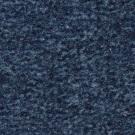 Textil platta Superior 1013 färg 381Z blå.