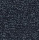 Textil platta Superior 1013 färg 3L67 blå.