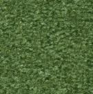 Textil platta Superior 1013 färg 4E64 grön.