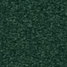 Textil platta Superior 1013 färg 4F80 grön.