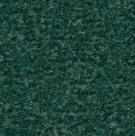 Textil platta Superior 1013 färg 4F81 grön.