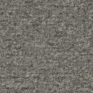 Textil platta Superior 1013 färg 5V48 grå.