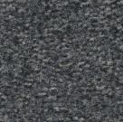 Textil platta Superior 1013 färg 5V49 grå.