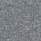 Textil platta Superior 1013 färg 5V50 grå.