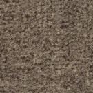 Textil platta Superior 1013 färg 7F93 brun.