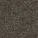 Textil platta Superior 1013 färg 7F94 brun.