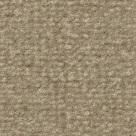 Textil platta Superior 1013 färg 8J15 beige.