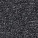 Textil platta Superior 1013 färg 9D48 svart.