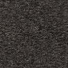 Textil platta Superior 1013 färg 9D49 svart.