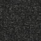 Textil platta Superior 1013 färg 9D50 svart.