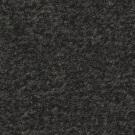 Textil platta Superior 1013 färg 9F11 svart.