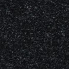 Textil platta Superior 1013 färg 9F12 svart.