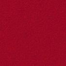 Textil platta Forma Superior 1017 färg 1M41 röd.