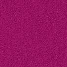 Textil platta Forma Superior 1017 färg 1M43 rosa.