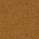 Textil platta Forma Superior 1017 färg 2F02 gul.