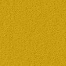 Textil platta Forma Superior 1017 färg 2F03 gul.