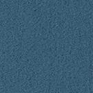 Textil platta Forma Superior 1017 färg 3P01 blå.