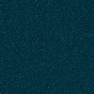 Textil platta Forma Superior 1017 färg 3P02 blå.