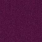 Textil platta Forma Superior 1017 färg 3P04 blå.
